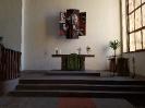 Marienkirche - besuchen Sie uns unter www.ev-marienkirche.de